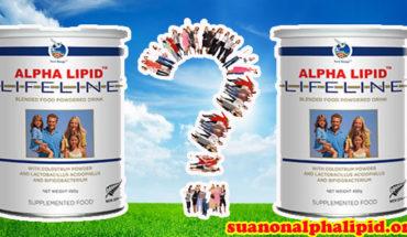 suanonalphalipid-org