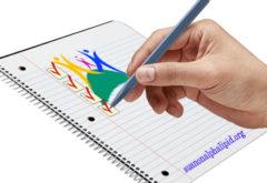Điều khoản và điều kiện khi mua và thanh toán hàng