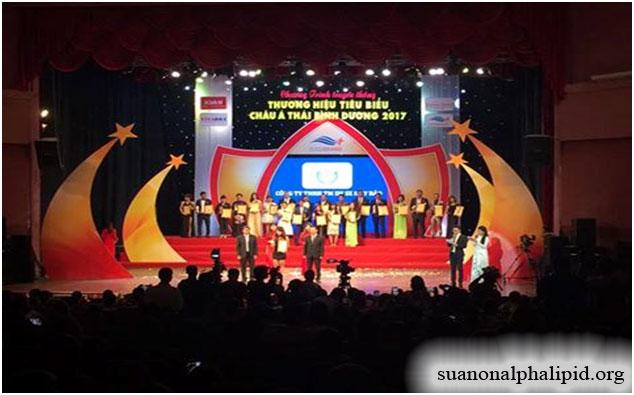 new-image-top-10-thuong-hieu-tieu-bieu-chau-a-thai-binh-duong-2