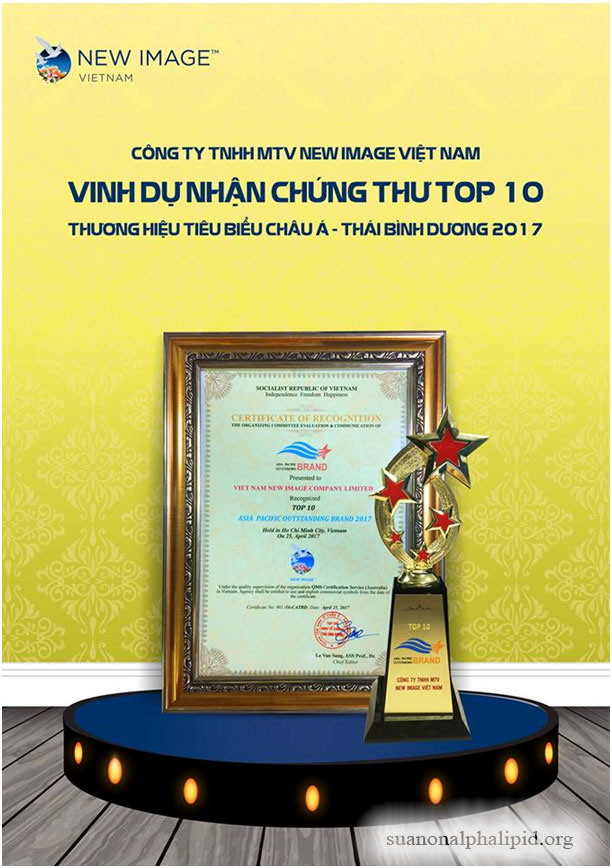 new-image-top-10-thuong-hieu-tieu-bieu-chau-a-thai-binh-duong-3