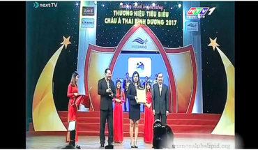 new-image-top-10-thuong-hieu-tieu-bieu-chau-a-thai-binh-duong