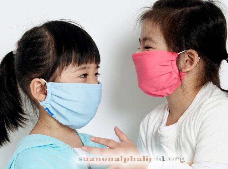 suan-non-alpha-lipid-ho-tro-dieu-tri-benh-viem-xoang-3