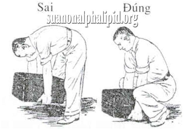 sua-non-alpha-lipid-tot-cho-nguoi-thoai-hoa-cot-song-3